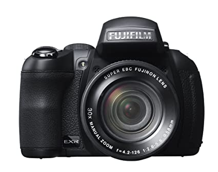 amazon com fujifilm finepix hs30exr digital camera old model rh amazon com Fujifilm FinePix HS30EXR Specifications Fujifilm FinePix HS30EXR Accessories
