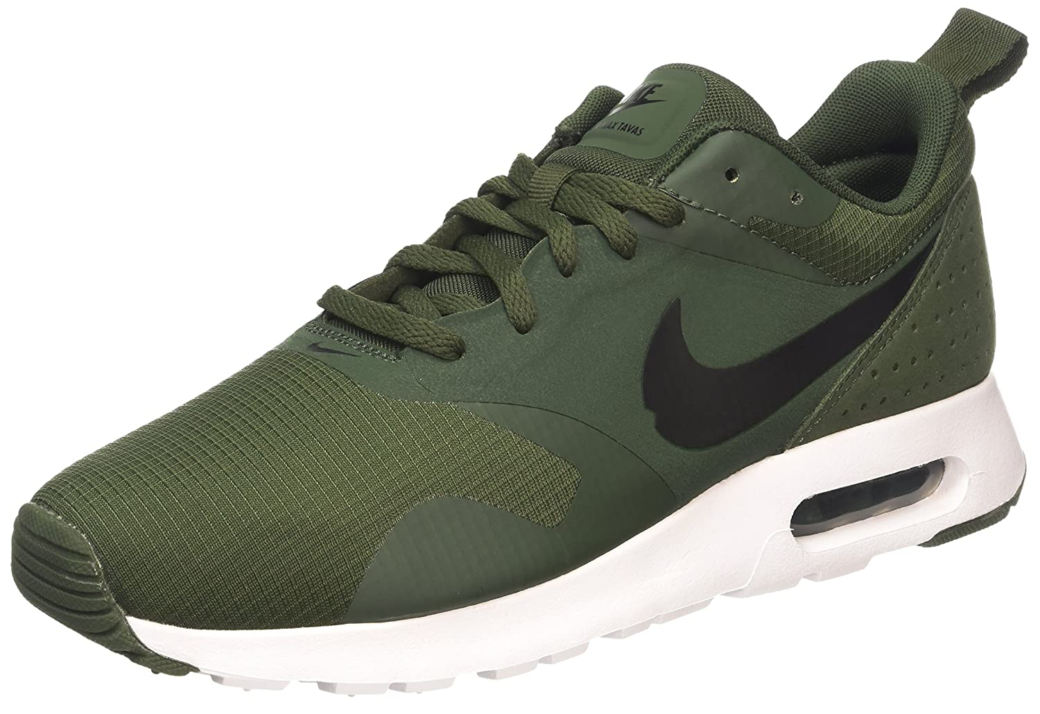 Nike Air Max Tavas Mens Running Trainers 705149 Sneakers
