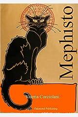 Mephisto: Racconto mefistofelico (Racconti Oakmond Vol. 15) (Italian Edition) Kindle Edition