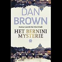 Het Bernini mysterie (Robert Langdon Book 1)