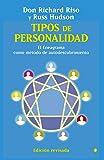 La sabiduría del Eneagrama (Crecimiento personal): Amazon