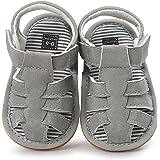 Boys Shoes, SHOBDW Baby Boys Sandals Shoe Casual Shoes Sneaker Anti-slip Soft Sole Toddler