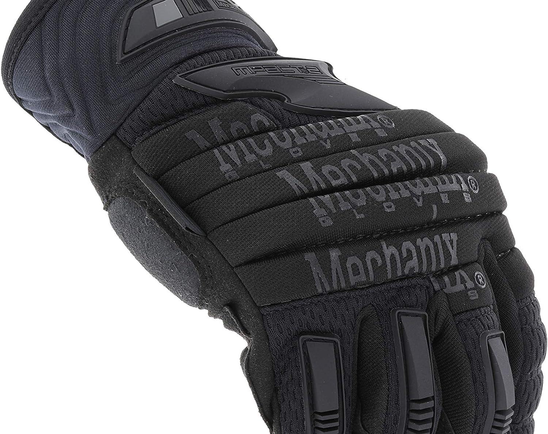 Mechanix Wear Herren M Pact 2 Handschuhe Covert Sport Freizeit