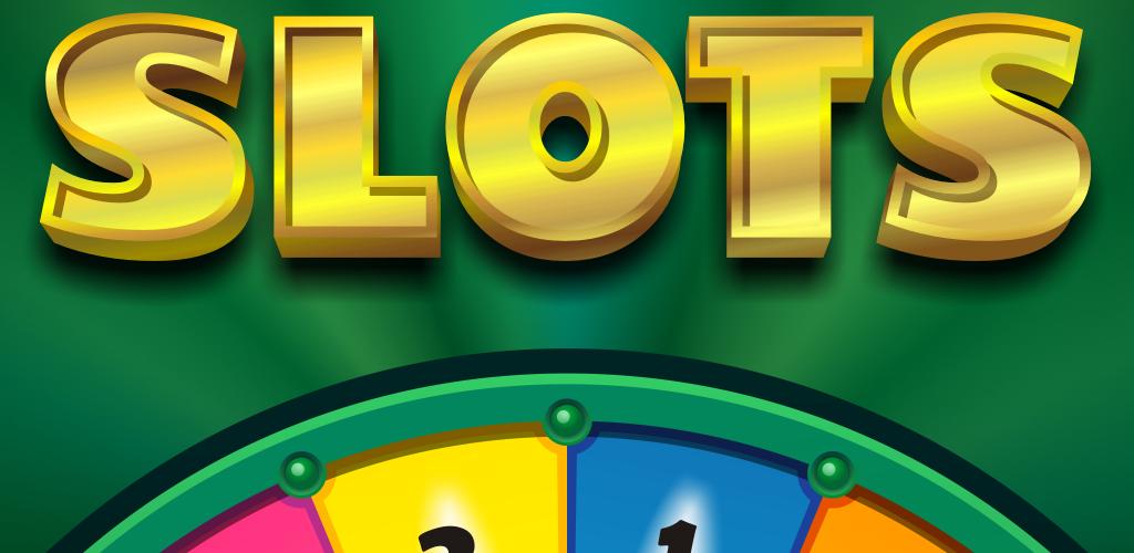 paypal casino 2018 king casino bonus Slot