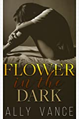 Flower in the Dark Kindle Edition