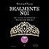 Realmente noi (Royal Series Vol. 3)