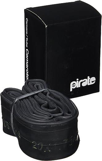 Pirate Cabin Air-Camara, Black, One-Size