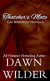 Thatcher's Mate (Gay Werewolf Romance)