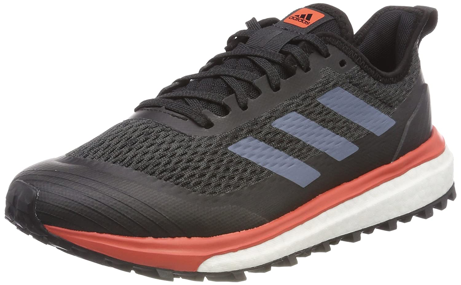 adidas Women's Response Trail Running Shoes CP8690