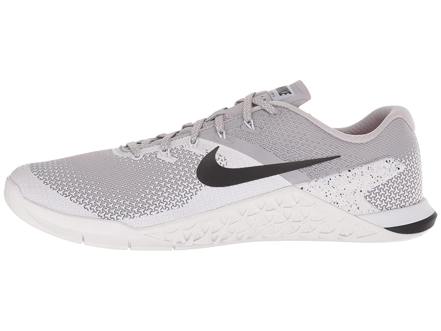 NIKE Men's Metcon 4 Training Shoes B0761XTCDR 9 D(M) USAtmosphere