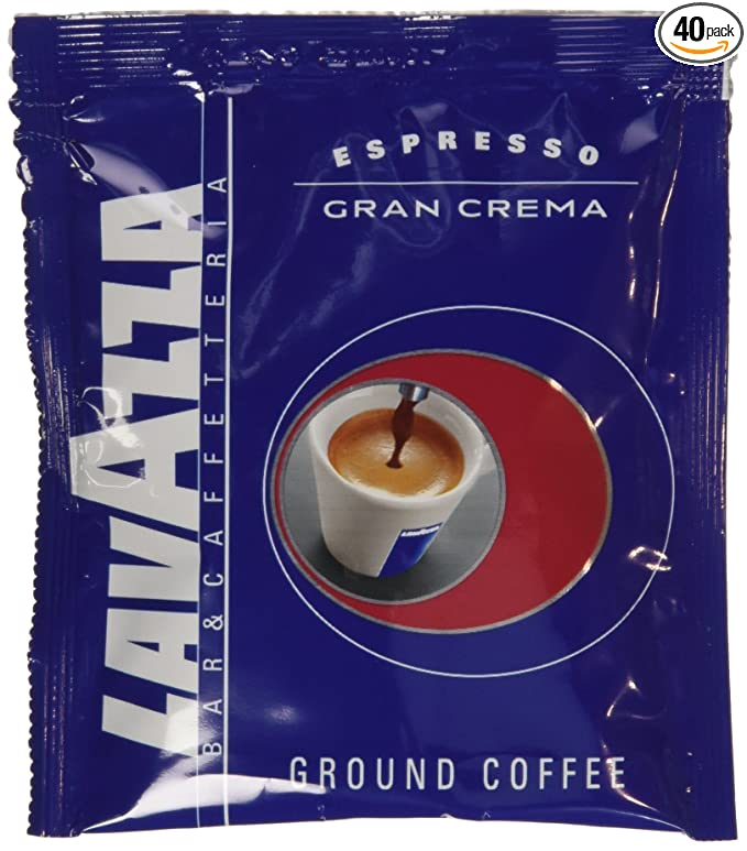 Che cosa und il grüner Kaffee