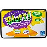 Educational Insights Travel Blurt!