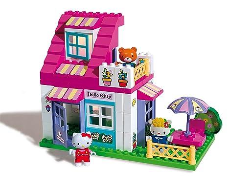 Simple costruzione unico hello casa pz with costruzione casa for Costo della costruzione di una nuova casa