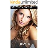 Framed (English Edition)