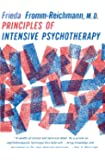 Principles of Intensive Psychotherapy (Phoenix Books)