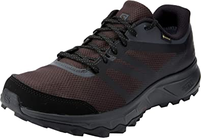 Salomon Trailster 2 GTX Zapatillas De Trail Running Para Hombre: Amazon.es: Zapatos y complementos