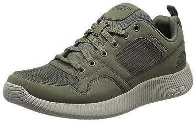 Skechers 52399, Sneaker Uomo