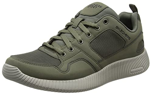 Skechers 52399, Zapatillas para Hombre: Amazon.es: Zapatos y complementos