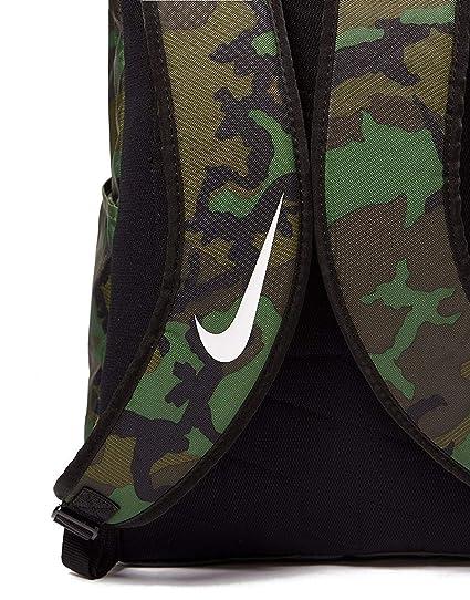 Amazon.com  Nike Men s Brasilia Extra-Large XL Training Backpack ... 2e34056dc4