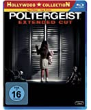 Poltergeist - Extended Cut [Blu-ray]