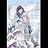 .Bloom ドットブルーム vol.08 2017 Winter