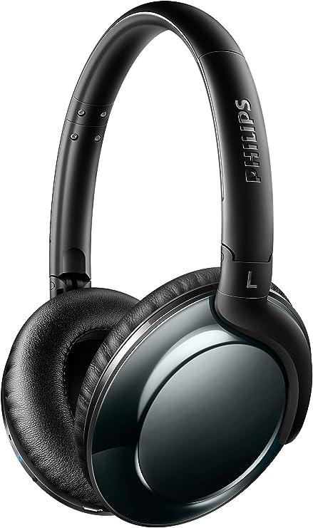 Philips Shb4805dc Flite Everlite Over Ear Elektronik