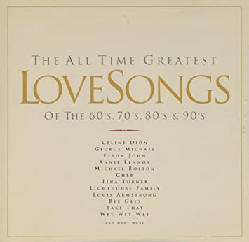 All time classic songs 70s