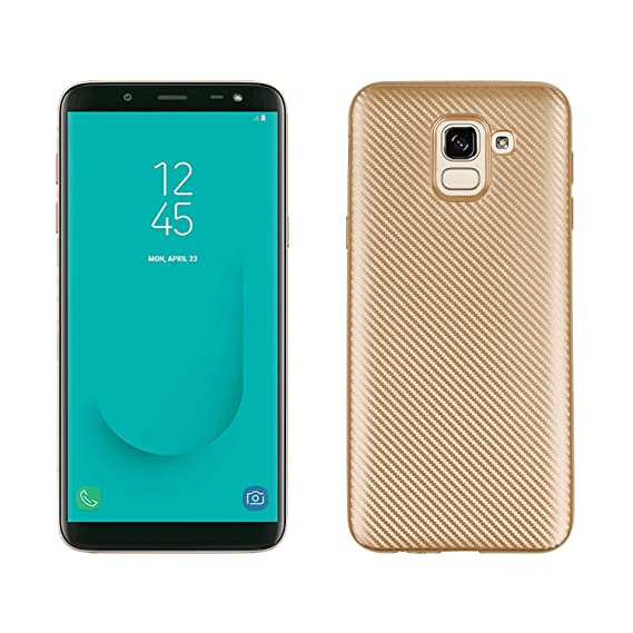 Amazon.com: Case for Samsung SM-J600L SM-J600N Galaxy J6 ...