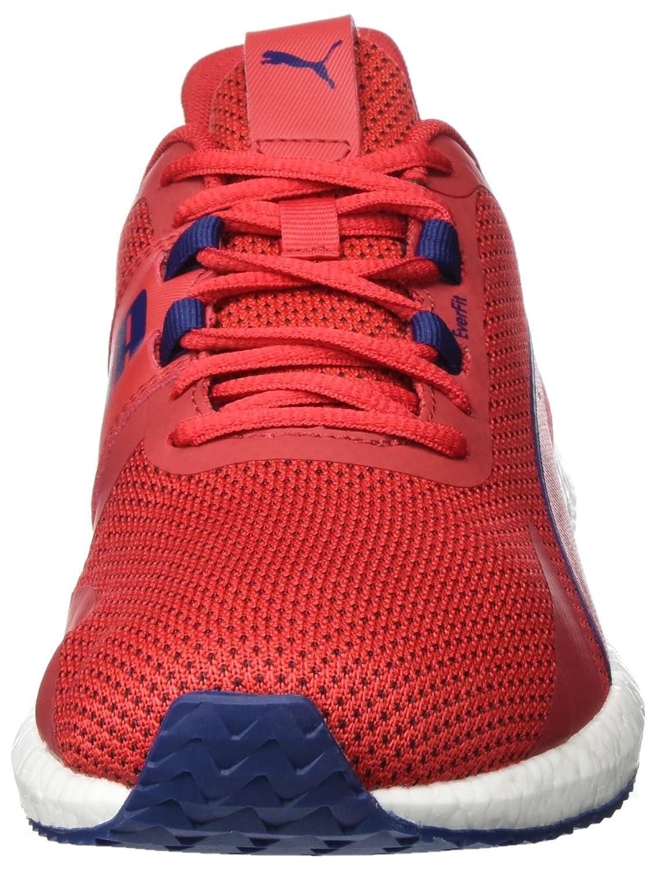 Puma Mega Nrgy Turbo, Zapatillas De Deporte para Exterior para Hombre: Amazon.es: Zapatos y complementos