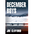 December Boys (The Jay Porter Series)