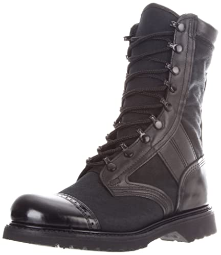 19696593b02 Amazon.com   Corcoran Men's 10 Inch PR Marauder Work Boot ...