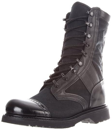 Corcoran - Botas para Hombre  Amazon.es  Zapatos y complementos 03861ef5c5974
