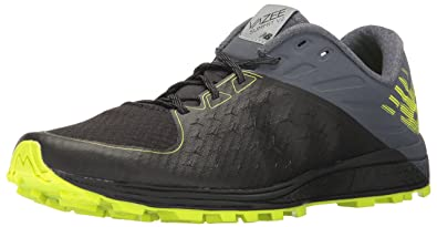 New Balance Vazee Summit Mens Black/Thunder E630872VF Shoes