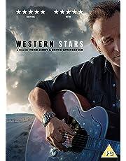 Western Stars [2019]
