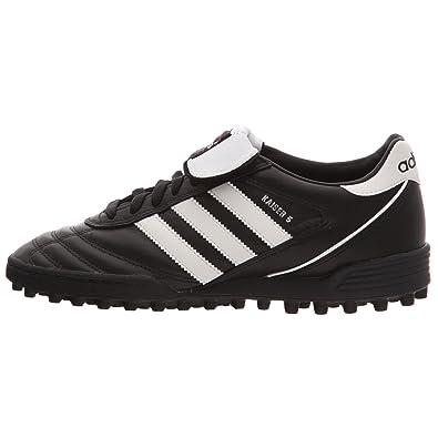 Adidas Kaiser 5 Team, Chaussures de football Mixte Adulte