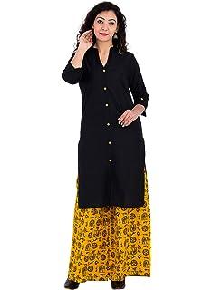 Amazon.com: Festive 7397 - Traje de estilo étnico indio de ...