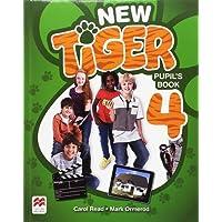 NEW TIGER 4 Pb