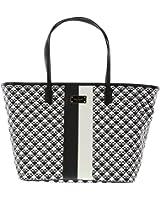 Kate Spade New York Penn Place Margareta Tote Handbag Shoulder Bag