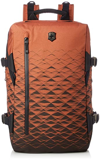 1162214f90 Amazon.com  Victorinox Vx Touring Laptop Backpack 17
