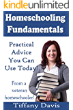 Homeschooling Fundamentals