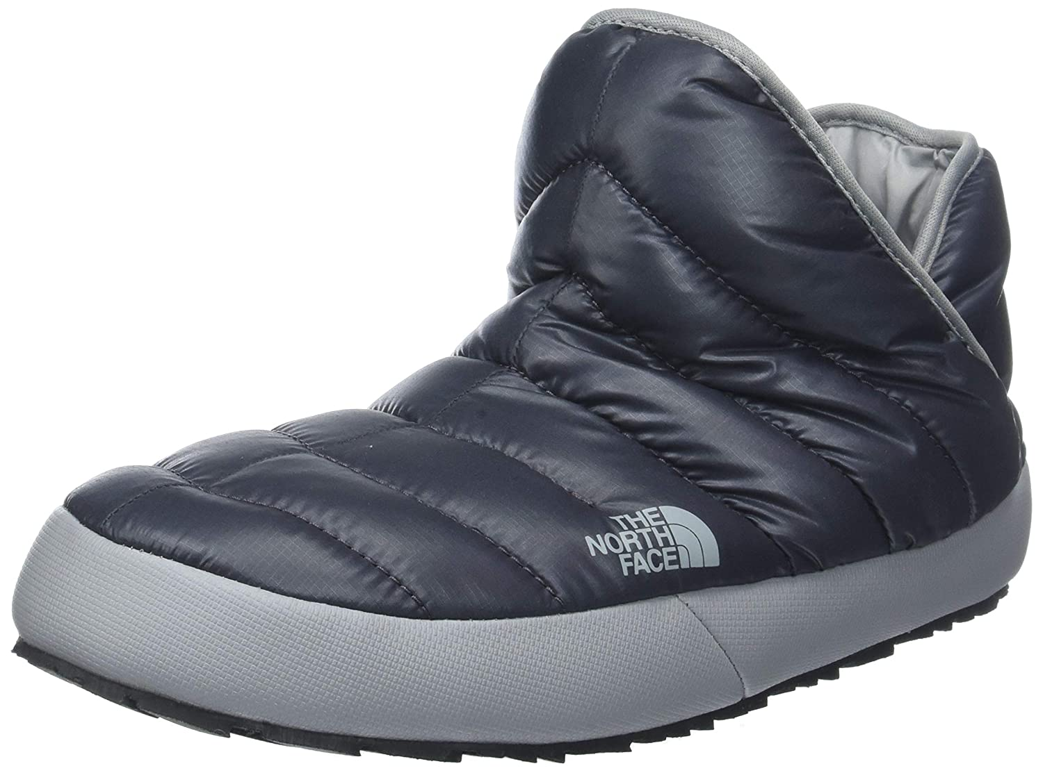 The The The North Face Thermoball Traction, Stivali da Neve Uomo e4ae52