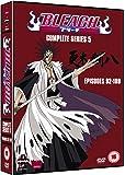 Bleach: Complete Series 5 [4 DVDs] [UK Import]