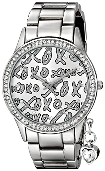 XOXO XO5144 - Reloj para Mujeres