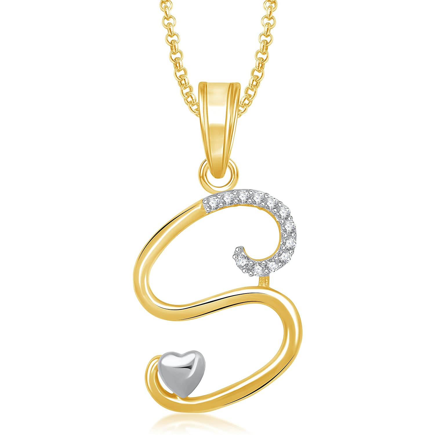 Fresh Design Of Gold Chain for Women | Jewellry\'s Website