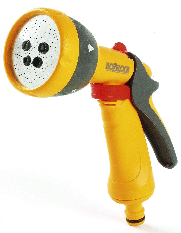Multi Spray