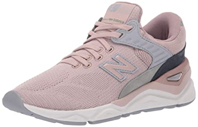 New Balance X 90 PLE Light Pink WSX90PLE, Basket:
