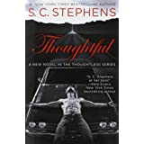 Thoughtful (A Thoughtless Novel, 4)