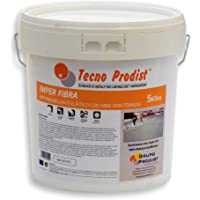 IMPER FIBRA de Tecno Prodist - 5 Kg