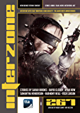 Interzone #267 (November-December 2016): New Science Fiction & Fantasy (Interzone Science Fiction & Fantasy Magazine) (English Edition)