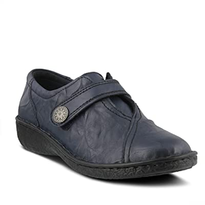 Spring Step Women's Dragana Loafer | Shoes